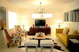 Designer Living Rooms Pictures Impressive Design Inspiration