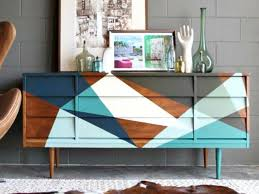 painting designs on furniture. Painting Designs On Furniture