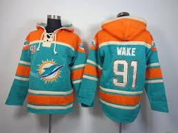 Hockey Cheap Nfl Dolphins Discount Jersey Jerseys Miami Jerseys Football
