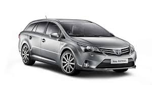 2018 toyota wagon. perfect 2018 toyota could axe avensis model in 2018 with wagon  changes specs with toyota wagon