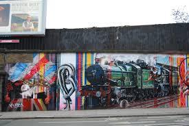 jpg mural