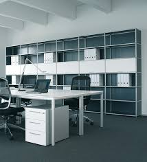 office shelving systems. SPINOFF SHELVING SYSTEM - Designer Office Shelving Systems From Formfarm ✓ All Information High-resolution Images CADs Catalogues ✓. N