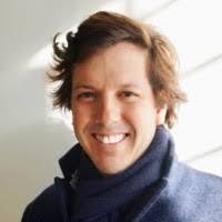 "10+ ""José Osborne"" profiles | LinkedIn"