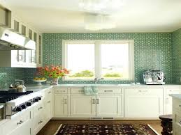 kitchen tile wallpaper wallpaper that looks like tile for kitchen fantasy my web value and for