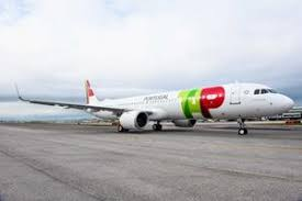 Xtra Airways Seating Chart With 71 New Jet Deliveries Tap Air Portugals Fleet Reaches