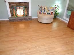 wood style tiles laminate wood flooring mullican muirfield oak granite 5