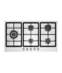 whirlpool akc 950 90cm hob 5 with one triple ring burner automatic in india whirlpool akc 950 90cm hob 5 with one triple ring burner automatic