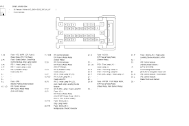 kia optima wiring diagram kia image wiring diagram looking for wiring diagram for headlights on kia optima wiring diagram