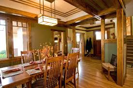 craftsman lighting dining room. Craftsman Lighting Dining Room Contemporary Fixtures With Pendant Light Hardwood Floor Sears Enticing L