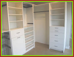 diy closet diy closet corner shelves best corner closet shelves new trends cool diy home depot ikea of concept and popular