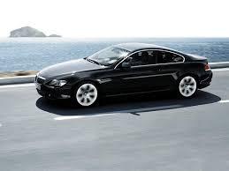 BMW Convertible bmw 850 0 60 : BMW 645ci Coupe laptimes, specs, performance data - FastestLaps.com