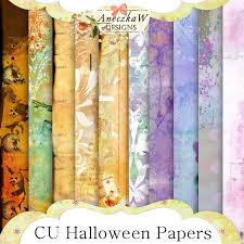 steps to writing halloween essay for more great halloween activities lesson plans and worksheets feel to check out our halloween section halloween papers essays and research