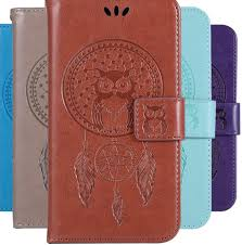 Best Offers cover <b>dream catcher</b> iphone 5s brands and get free ...