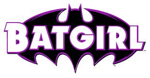 Batgirl Vol 3 | Mops/moppets | Batgirl, Batgirl logo, Batman