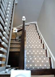 choosing a stair runner some inspiration and lessons learned inside contemporary runners prepare rugs staircase traditio