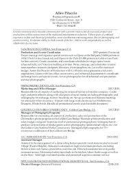 social media coordinator resume social media coordinator resume sample  production and events coordinator resume street social