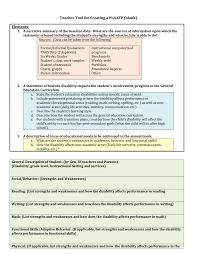 Skills And Strengths List Academic Strengths List Kadil Carpentersdaughter Co