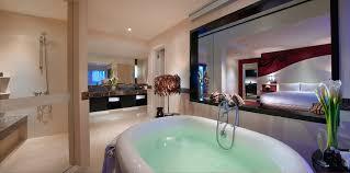 equarius hotel deluxe suites. Hardrock_interior 1 2 3 Hardrocl_interior 4 Equarius Hotel Deluxe Suites