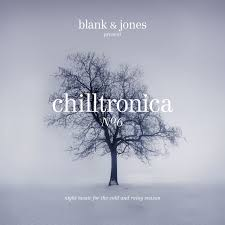 Blank And Chilltronica Blank And Jones Shop