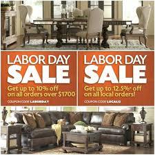 Ashley Furniture Sale Flyer Download By Ashley Furniture Ad