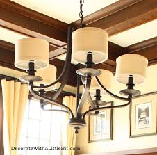 lighting delightful craftsman style chandeliers 1 extraordinary 2 4 chandy up close craftsman style chandelier lighting