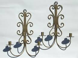 full size of chandelier and wall sconce sets mini candle sconces image antique kids room exciting