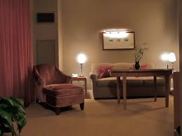 New York City Bedroom Furniture Two Bedroom Suite New York City Cute Decoration Kitchen Is Like