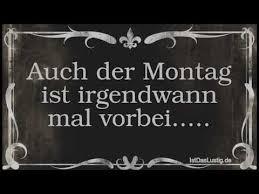 Lustige Sprüche Video Volume 982 Youtube