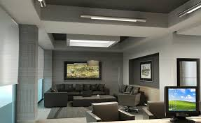 luxury office interior design. fine design large size of office32 perfect executive office interior design ceo  17 best images intended luxury