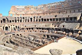 rome wasn t built in a day photo essay suitcase stories rome wasn t built in a day photo essay 7