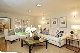 sea grass area rugs living room area rug seagrass area rug 9x12