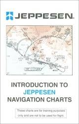 Jeppesen Low Altitude Chart Legend Jeppesen 10011898 Introduction To Navigation Charts