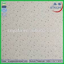 pvc ceiling tiles. Pvc Ceiling Tiles Down Wall Panel Philippines Panels Low Price Yafa