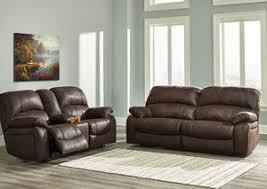 Major Discount Furniture Dickson TN