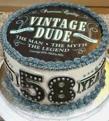 50th Birthday Cakes Birthdaycakeformomcf
