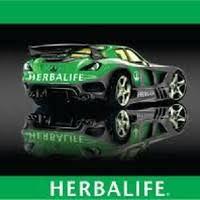 artemiza gutierrez - Asociado independiente - Herbalife   LinkedIn