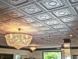 antique ceiling tiles ideas about tin canada