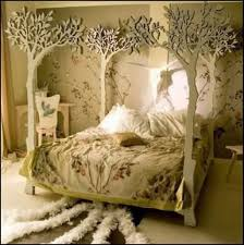 Fairy Bedroom Decorating Ideas Decorating Theme Bedrooms Maries Manor Fairy  Tinkerbell Bedroom Best Ideas