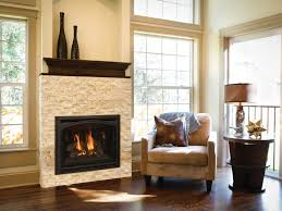 Picture Gallery  The Fireplace PeopleKozy Heat Fireplace Reviews