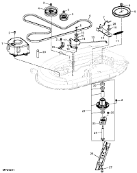 Wiring diagram for john deere l120 mower the within la105 and