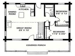 house plans and more. Small Home House Plans Plan More Floor And