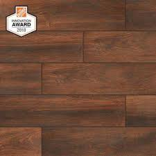 tile flooring that looks like wood. Interesting Tile Autumn Wood  Inside Tile Flooring That Looks Like