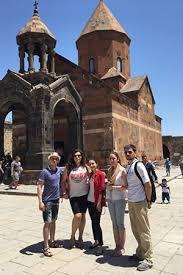 РНИМУ им Н И Пирогова Отчет о практике г Ереван Армения Отчет о практике 2017г Ереван Армения