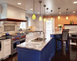 average cost to reface kitchen cabinets. Full Size Of Kitchen:kitchen Cabinet Refacing Cost Average To Reface Kitchen Cabinets W