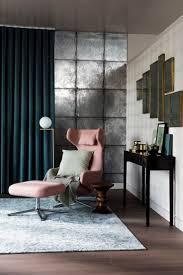 Best 25+ Elle decor ideas on Pinterest | Bedroom inspiration, Bedroom  colors and Blush bedroom