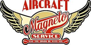 Slick Magneto Application Chart Slick Magneto Timing Video Engine