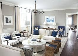 coastal living room design. Beach House Living Room Enchanting Furniture Best Ideas About Coastal Design N