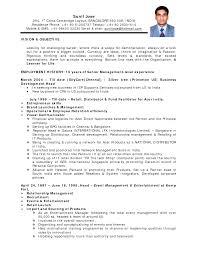 Resume Samples For Banking Jobs Resume Sample Pdf India Resume Sample Doc India Resume Format For 54