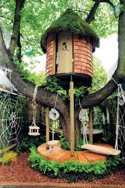 kids tree house for sale. Wonderful For Interior 70 Fun Kids Tree Houses Picture Ideas And Examples Within  Renovation Throughout House For Sale G