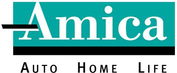 Amica Auto Insurance Quote Delectable Amica Insurance Quotes A Path To Better Service Insurance Quote